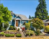 Primary Listing Image for MLS#: 1503034