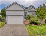 Primary Listing Image for MLS#: 1507134