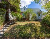 Primary Listing Image for MLS#: 1509434