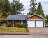 Primary Listing Image for MLS#: 1510534