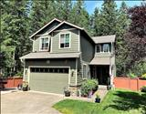 Primary Listing Image for MLS#: 1519634