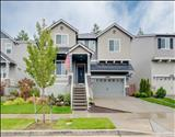 Primary Listing Image for MLS#: 1521934