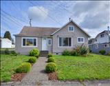 Primary Listing Image for MLS#: 1526234