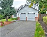 Primary Listing Image for MLS#: 1526334