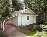 Primary Listing Image for MLS#: 1526534