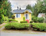Primary Listing Image for MLS#: 1528834