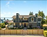 Primary Listing Image for MLS#: 1534834