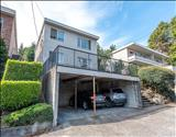 Primary Listing Image for MLS#: 1538434