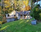 Primary Listing Image for MLS#: 1541834