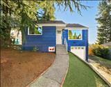 Primary Listing Image for MLS#: 1545434