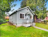 Primary Listing Image for MLS#: 1550434