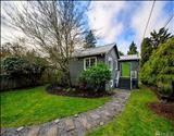 Primary Listing Image for MLS#: 1551234