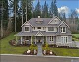 Primary Listing Image for MLS#: 1551734
