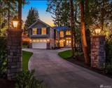 Primary Listing Image for MLS#: 1562334