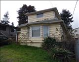 Primary Listing Image for MLS#: 746134
