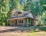 Primary Listing Image for MLS#: 782434