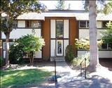 Primary Listing Image for MLS#: 833034