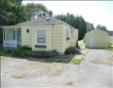 Primary Listing Image for MLS#: 847534