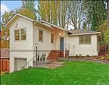 Primary Listing Image for MLS#: 871434