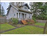 Primary Listing Image for MLS#: 873034