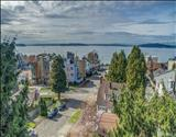 Primary Listing Image for MLS#: 904034