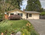 Primary Listing Image for MLS#: 974934