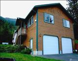 Primary Listing Image for MLS#: 1065235
