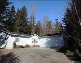 Primary Listing Image for MLS#: 1073735