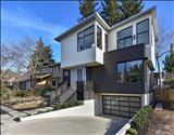 Primary Listing Image for MLS#: 1076335