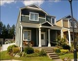 Primary Listing Image for MLS#: 1079035