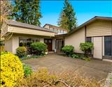 Primary Listing Image for MLS#: 1086135