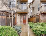 Primary Listing Image for MLS#: 1087335