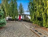 Primary Listing Image for MLS#: 1087935