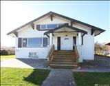 Primary Listing Image for MLS#: 1092835