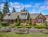 Primary Listing Image for MLS#: 1093235