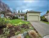 Primary Listing Image for MLS#: 1093435
