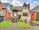 Primary Listing Image for MLS#: 1093735