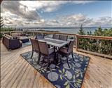 Primary Listing Image for MLS#: 1094135
