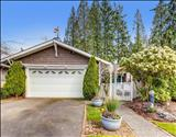 Primary Listing Image for MLS#: 1097035