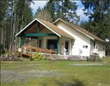 Primary Listing Image for MLS#: 1103935