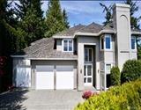 Primary Listing Image for MLS#: 1108335
