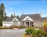 Primary Listing Image for MLS#: 1109935