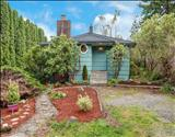 Primary Listing Image for MLS#: 1113035