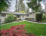 Primary Listing Image for MLS#: 1127835