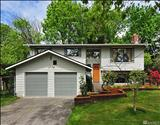 Primary Listing Image for MLS#: 1129435