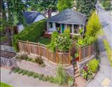 Primary Listing Image for MLS#: 1130535