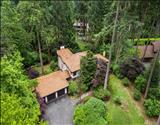 Primary Listing Image for MLS#: 1148135
