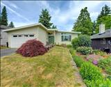 Primary Listing Image for MLS#: 1148635