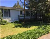 Primary Listing Image for MLS#: 1149435