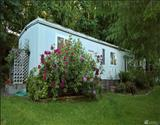 Primary Listing Image for MLS#: 1152735